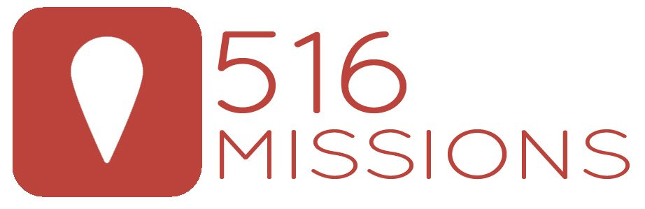 516Missions